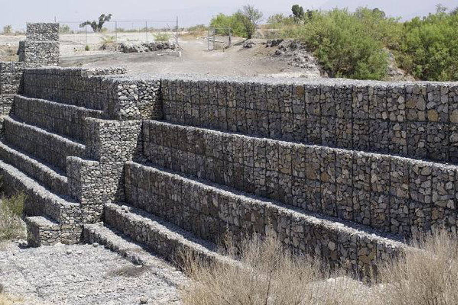 muros_de_gavion