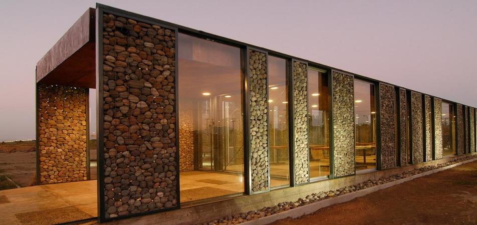 muros_gavion_interior1