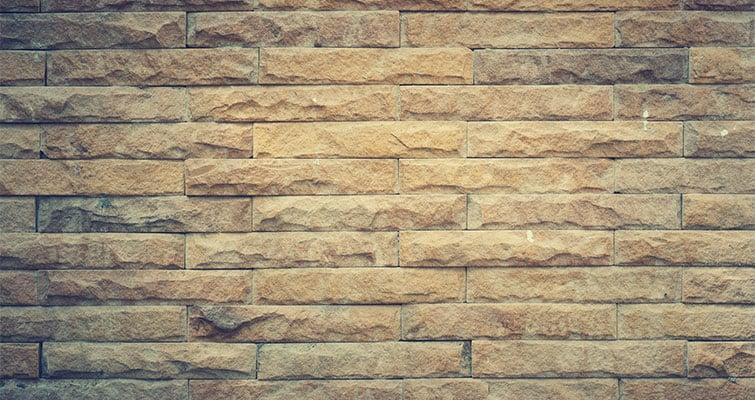3-usos-básicos-del-alambre-recocido_(refuerzos-de-muro-de-mampostería)_Deacero_Blog_cuerpo