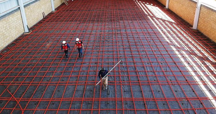 ARPISO--Qué-son-los-pisos-reforzados-con-Acero-de-Refuerzo-