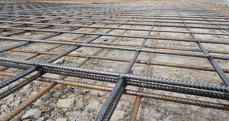 ARPISO--Qué-son-los-pisos-reforzados-con-Acero-de-Refuerzo