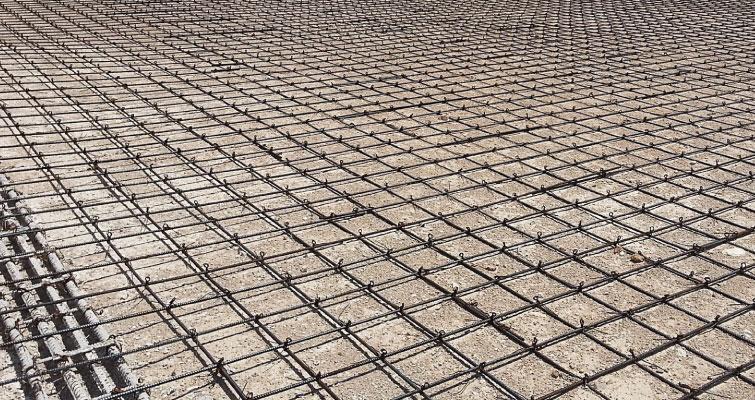 ARPISO-los-pisos-reforzados-con-Acero-de-Refuerzo