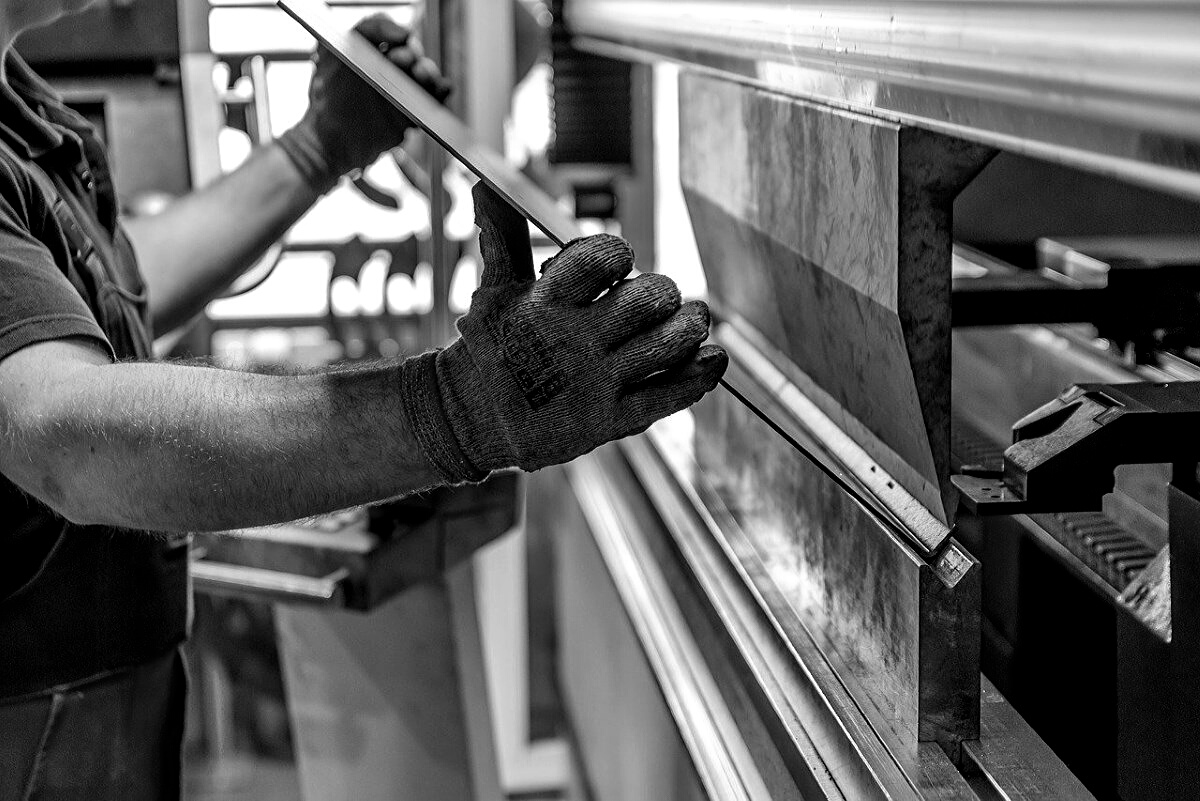 ¿Cuánto cuesta la falta de calidad en un producto de manufactura?