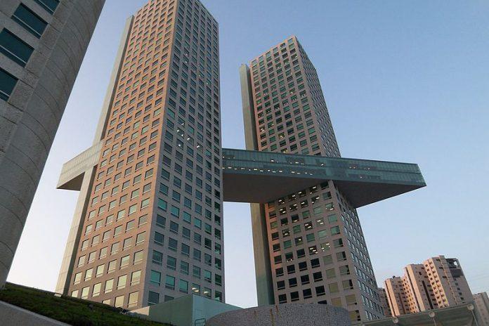 El inevitable renacimiento de la arquitectura mexicana