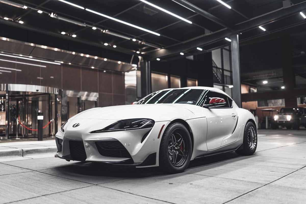 Excelencia operacional usando el Modelo de Toyota en DEACERO