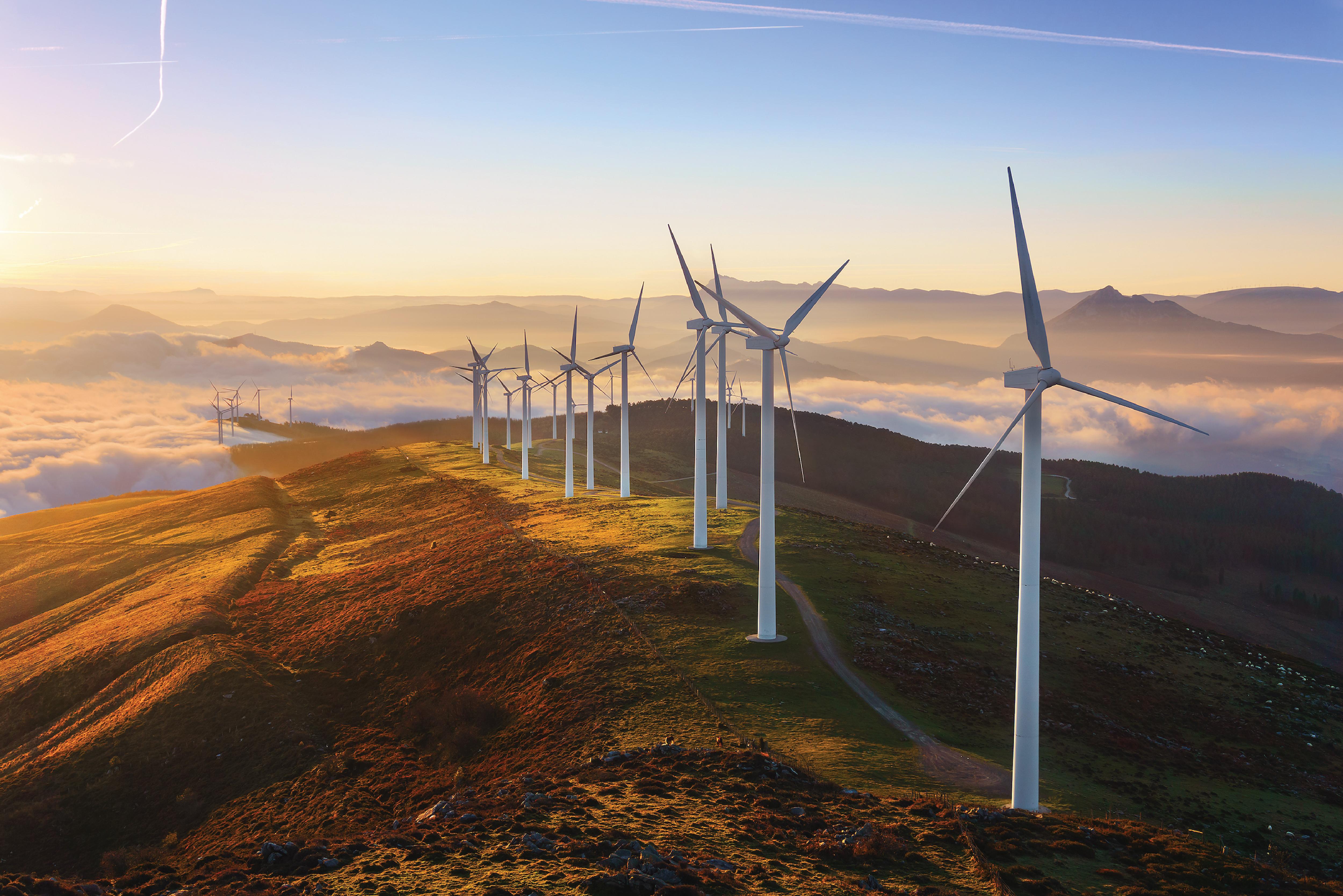 La sustentabilidad como base de la industria del acero
