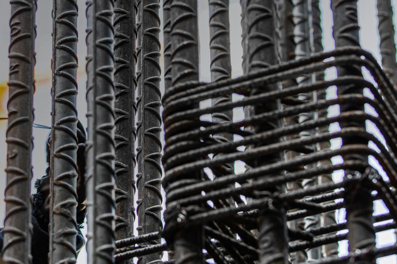 Características únicas de las varillas para tu construcción de calidad