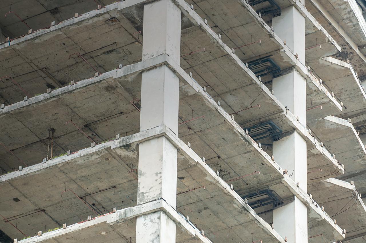 Aceros de refuerzo y sus beneficios en la construcción
