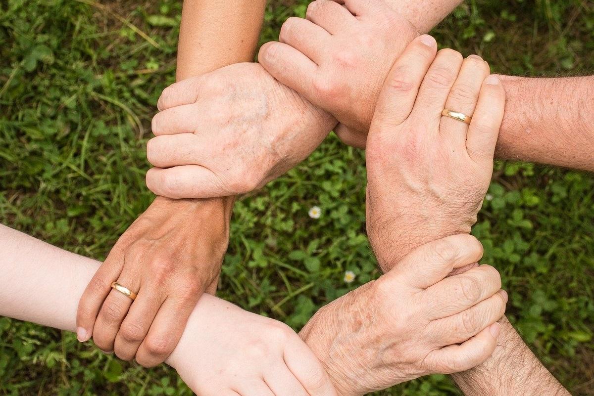 Conoce los 12 proyectos de Fundación DEACERO